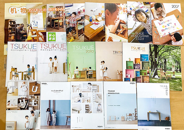 http://www.karimoku.co.jp/blog/gakusyu/IMG_8198_ashuku.jpg