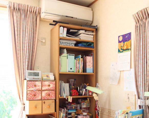 http://www.karimoku.co.jp/blog/gakusyu/_MG_2932.jpg