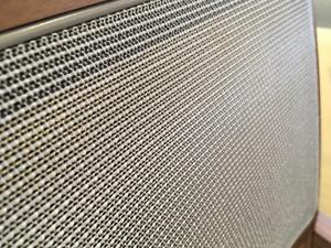 044.JPGのサムネイル画像