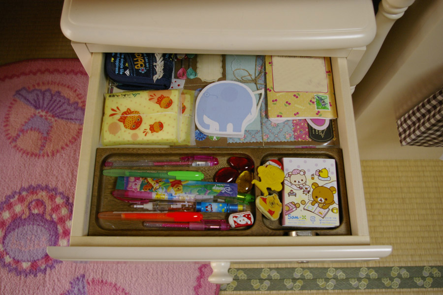 http://www.karimoku.co.jp/blog/gakusyu/miya06.jpg