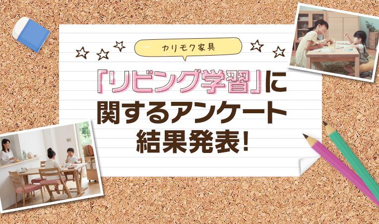 http://www.karimoku.co.jp/blog/gakusyu/slideImg_06.jpg