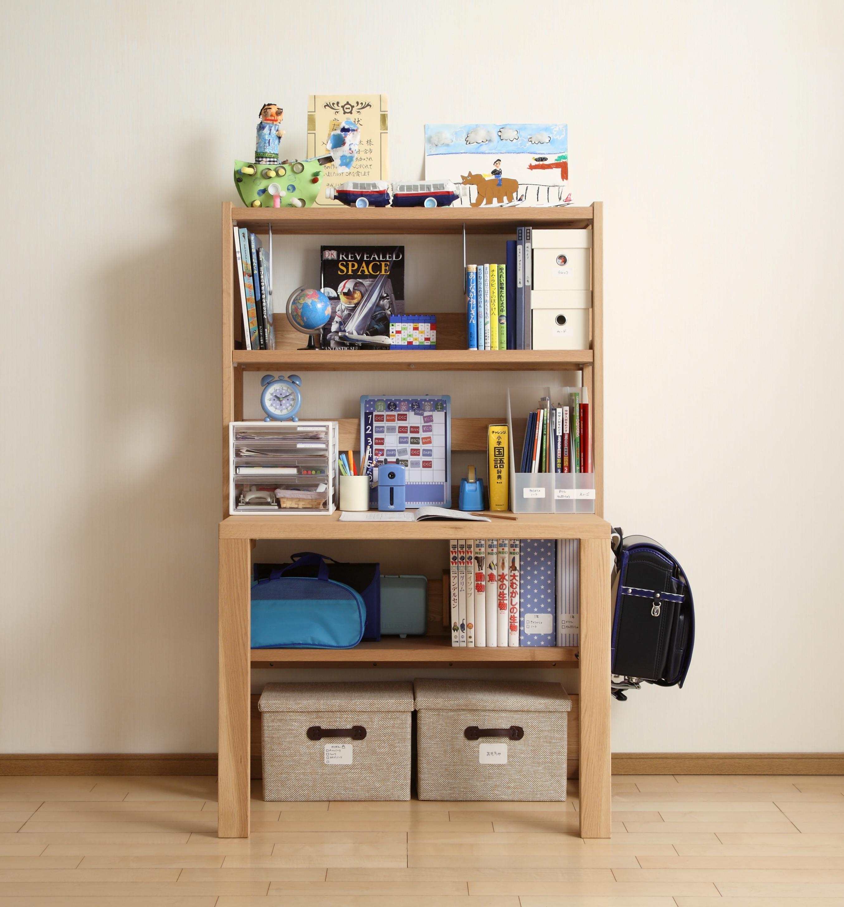 http://www.karimoku.co.jp/blog/kidsinterior/ST3078MEQT3075ME_JOU.jpg