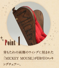 img_point1.jpg