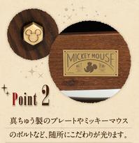 img_point2.jpg