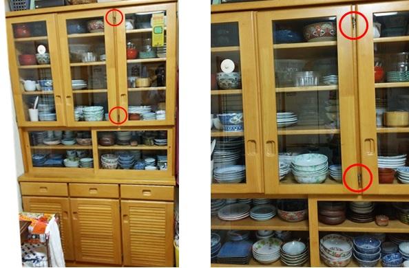 http://www.karimoku.co.jp/blog/repair/150801.jpg