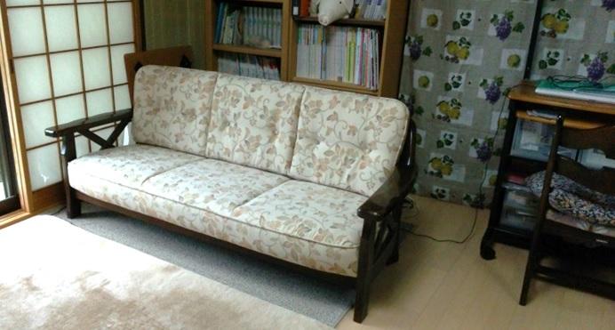 http://www.karimoku.co.jp/blog/repair/150905.jpg