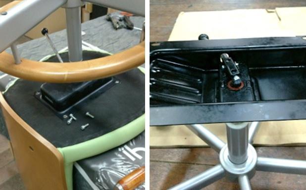 http://www.karimoku.co.jp/blog/repair/160102.jpg