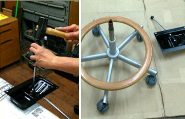 http://www.karimoku.co.jp/blog/repair/160103.jpg