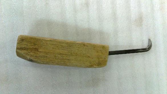 http://www.karimoku.co.jp/blog/repair/16040301.jpg