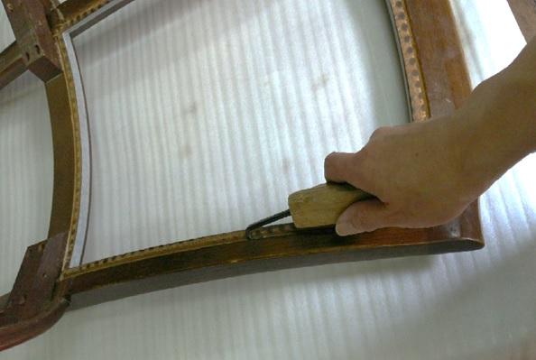 http://www.karimoku.co.jp/blog/repair/16040303.jpg