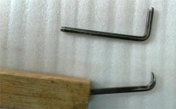 http://www.karimoku.co.jp/blog/repair/16040305.jpg
