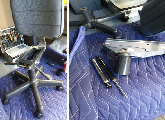 http://www.karimoku.co.jp/blog/repair/163002.jpg
