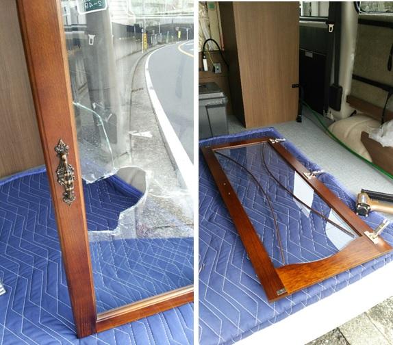 http://www.karimoku.co.jp/blog/repair/163004.jpg