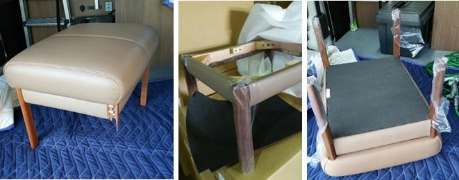 http://www.karimoku.co.jp/blog/repair/163005.jpg