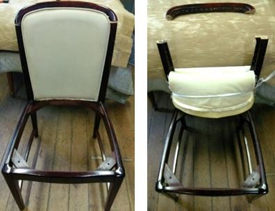 http://www.karimoku.co.jp/blog/repair/17010203.jpg