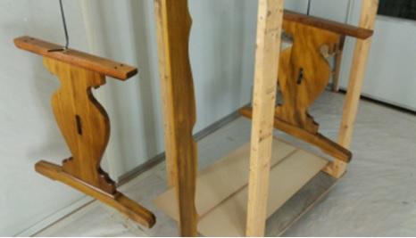 http://www.karimoku.co.jp/blog/repair/170106.jpg