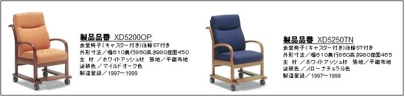 http://www.karimoku.co.jp/blog/repair/170607.jpg