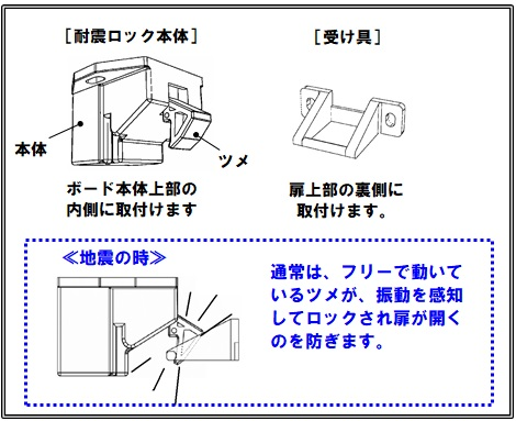 http://www.karimoku.co.jp/blog/repair/181101.jpg