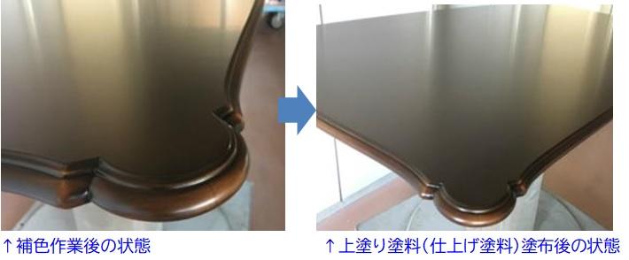 https://www.karimoku.co.jp/blog/repair/200212.jpg