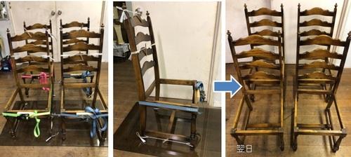 https://www.karimoku.co.jp/blog/repair/assets_c/2020/12/20201207-thumb-500xauto-9334.jpg