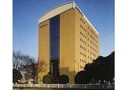 新横浜ショールーム